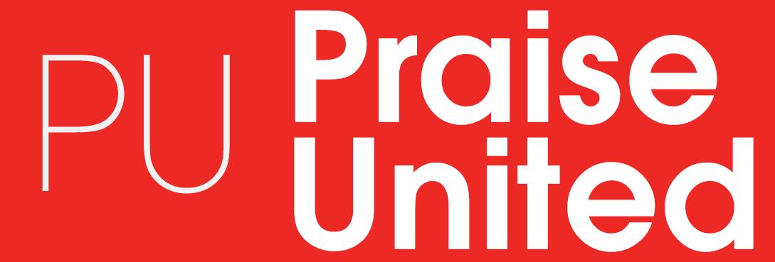 Praise United